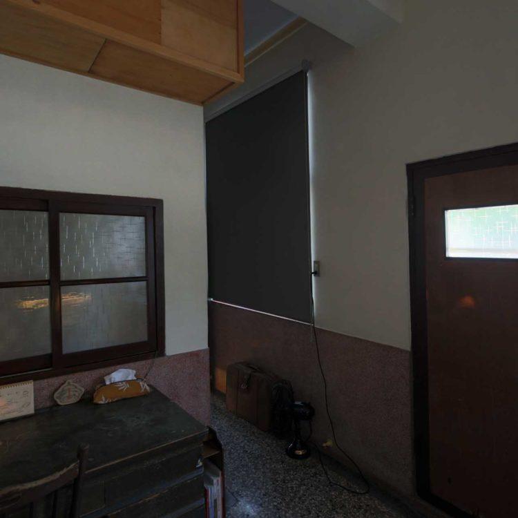 台南 保安路謝宅3 (2樓)