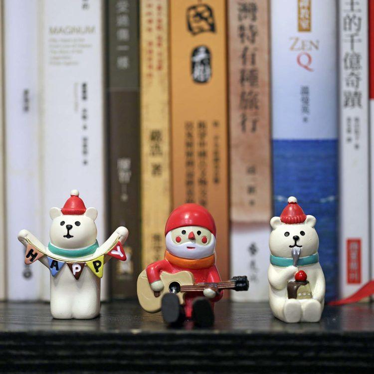 台北 丰田設計辦公室 一個人的百老匯