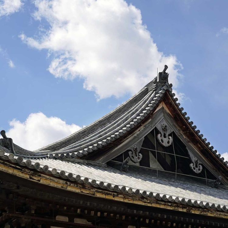 京都2018