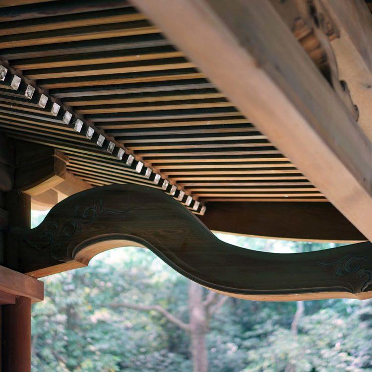 桃園 虎頭山神社