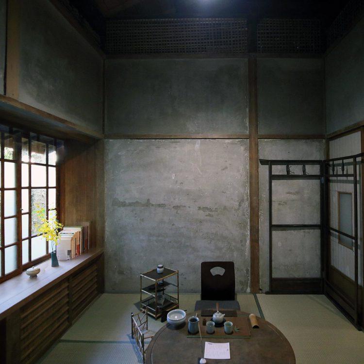 台北 和合青田